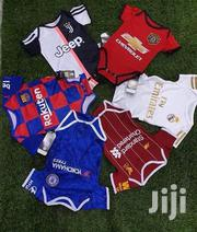 Jerseys Replica For Sale | Clothing for sale in Northern Region, Tamale Municipal
