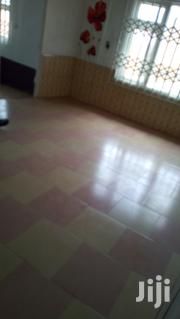 Chamber And Hall House At Atonsu High Tension For Rent   Houses & Apartments For Rent for sale in Ashanti, Adansi South