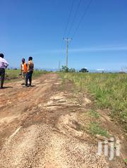 Lands At Tsopoli New Airport City For Sale | Land & Plots For Sale for sale in Greater Accra, Ashaiman Municipal