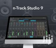N-track Studio Suite 9 Full Version | Software for sale in Ashanti, Kumasi Metropolitan