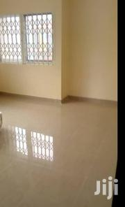 Single Room Self Contained For 2 Years At TUBA | Houses & Apartments For Rent for sale in Greater Accra, Ga East Municipal