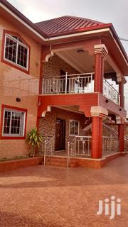 Two Bedroom House In East Legon Ogbojo For Rent | Houses & Apartments For Rent for sale in Greater Accra, East Legon