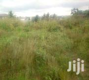Plot Of Land At Otinibi Aya Court For Sale | Land & Plots For Sale for sale in Greater Accra, Adenta Municipal