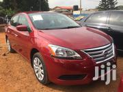 Nissan Sentra 2014 Red | Cars for sale in Greater Accra, Abelemkpe