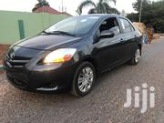 Toyota Yaris 2007 Gray | Cars for sale in Greater Accra, Accra Metropolitan