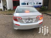 Toyota Camry 2012 Silver | Cars for sale in Greater Accra, Adabraka