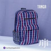 Bags Locally Made In Ghana | Bags for sale in Northern Region, Tamale Municipal