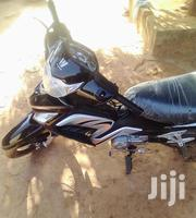 Haojue HJ125-18 2018 Black | Motorcycles & Scooters for sale in Brong Ahafo, Nkoranza South