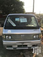Mazda Bongo | Cars for sale in Ashanti, Kumasi Metropolitan