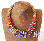 Top Quality Beaded Necklace, Waist-Beads, Bracelets | Jewelry for sale in Greater Accra, Teshie-Nungua Estates