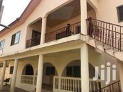 3 Bedrooms Apartment For Rent At Palase Town Awoshie | Houses & Apartments For Rent for sale in Western Region, Jomoro