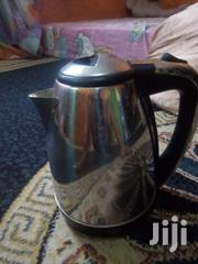 Kettle Heater | Kitchen Appliances for sale in Greater Accra, Burma Camp