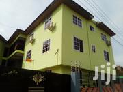 Two Bedroom Apartment 4 Rent At Kwabenya | Houses & Apartments For Rent for sale in Greater Accra, Achimota