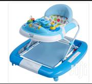 High Quality Baby Walker | Children's Gear & Safety for sale in Greater Accra, Adabraka