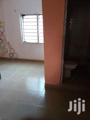 Two Bedroom House At Teshie Bush Road For Rent | Houses & Apartments For Rent for sale in Greater Accra, Teshie new Town