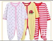 Sleeping Suit   Children's Clothing for sale in Greater Accra, Adabraka