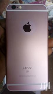 Apple iPhone 6s 64 GB Gold | Mobile Phones for sale in Greater Accra, Teshie new Town
