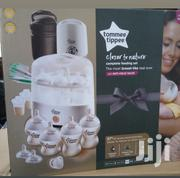 Tommee Tippee Complete Set Kit | Babies & Kids Accessories for sale in Greater Accra, Adabraka