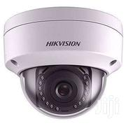 Hikvision 4mp IR 2cd1123goe-1 CCTV Network Camera | Cameras, Video Cameras & Accessories for sale in Western Region, Shama Ahanta East Metropolitan