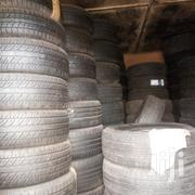 4x4 Tyres And All Private Tyres | Vehicle Parts & Accessories for sale in Greater Accra, Accra Metropolitan