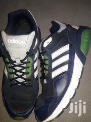 Adidas Casual Sneakers | Shoes for sale in Greater Accra, Achimota