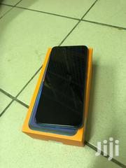 Tecno Spark 4 32 GB Blue   Mobile Phones for sale in Greater Accra, Osu