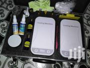 Phone Screen Protector Machine Nano Coating Machine | Accessories for Mobile Phones & Tablets for sale in Ashanti, Kwabre