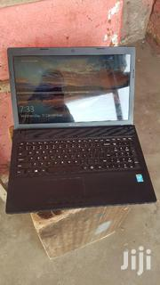 Laptop Lenovo G510 4GB Intel Core i5 HDD 500GB | Laptops & Computers for sale in Greater Accra, Accra Metropolitan
