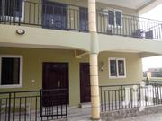 Two Bedroom Apartment At Spintex For Rent | Houses & Apartments For Rent for sale in Greater Accra, East Legon