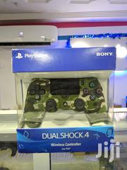 Ps4 Wireless Game Controller   Video Game Consoles for sale in Greater Accra, Darkuman