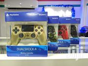 Ps4 Wireless Game Controller | Video Game Consoles for sale in Greater Accra, Darkuman