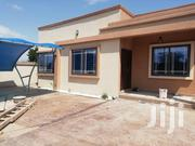 Three Bedroom House At Lakeside For Sale   Houses & Apartments For Sale for sale in Greater Accra, East Legon