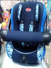 Baby Car Seat | Children's Gear & Safety for sale in Greater Accra, Adabraka