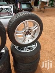 Sweet Rim 15 | Vehicle Parts & Accessories for sale in Greater Accra, Teshie-Nungua Estates