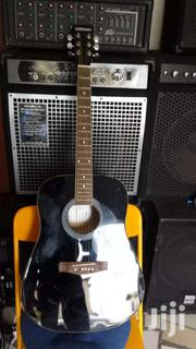 Acoustic Guitar | Musical Instruments for sale in Greater Accra, Darkuman