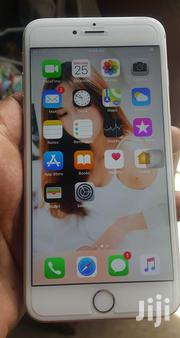 Apple iPhone 6s Plus 64 GB | Mobile Phones for sale in Greater Accra, Alajo