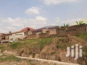 Plot Of Land At Spintex For Sale | Land & Plots For Sale for sale in Greater Accra, East Legon
