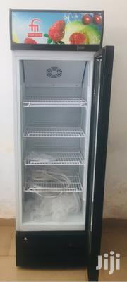 Fairmate Display Glass Fridge | Store Equipment for sale in Greater Accra, East Legon