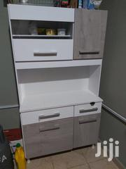 Kitchen Cabinet | Furniture for sale in Greater Accra, Tesano