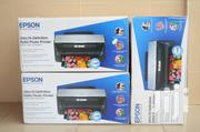 Epson Stylus R260 Printer | Printers & Scanners for sale in Greater Accra, Odorkor