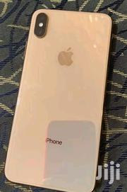 Apple iPhone XS Max 256 GB   Mobile Phones for sale in Greater Accra, Adenta Municipal