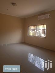 Newly Built 2 Bedrooms Apartment for Rent | Houses & Apartments For Rent for sale in Greater Accra, East Legon