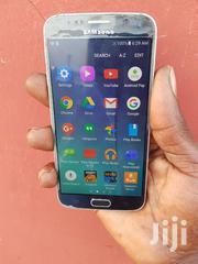 Samsung Galaxy S6 32 GB Blue   Mobile Phones for sale in Greater Accra, Tesano