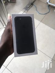 New Apple iPhone 7 128 GB Black | Mobile Phones for sale in Greater Accra, East Legon