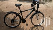 Mountain Bike | Sports Equipment for sale in Ashanti, Kumasi Metropolitan