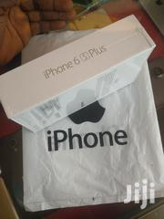 Apple iPhone 6s Plus 128 GB Gold | Mobile Phones for sale in Greater Accra, Accra new Town