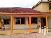 Fully Furnished Eight Bedroom House At Spintex For Rent | Houses & Apartments For Rent for sale in Greater Accra, East Legon