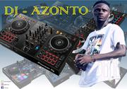 I Am A DJ And Looking For A Part Time Job In A Restaurant Or A Bar | Arts & Entertainment CVs for sale in Greater Accra, Tesano
