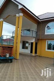 Four Bedroom House For Sale | Houses & Apartments For Sale for sale in Greater Accra, Teshie-Nungua Estates