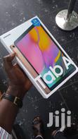 New Samsung Galaxy Tab A 10.1 32 GB Black | Tablets for sale in Teshie-Nungua Estates, Greater Accra, Ghana